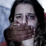 Abuso sexual: o silêncio de uma inocente