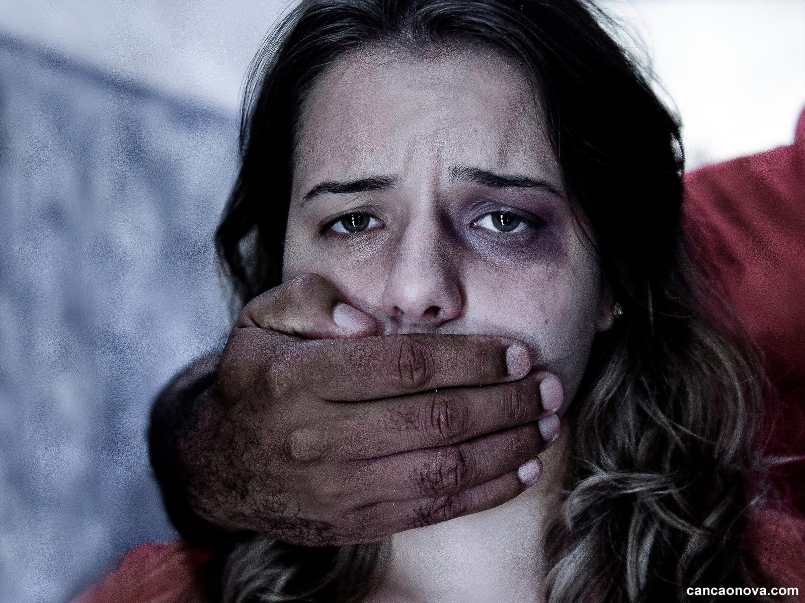 abuso-sexual-o-silencio-de-uma-inocente
