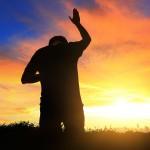 Oração para pedir o dom da sabedoria -1600x1200