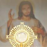 O sentido da Festa da Divina Misericórdia