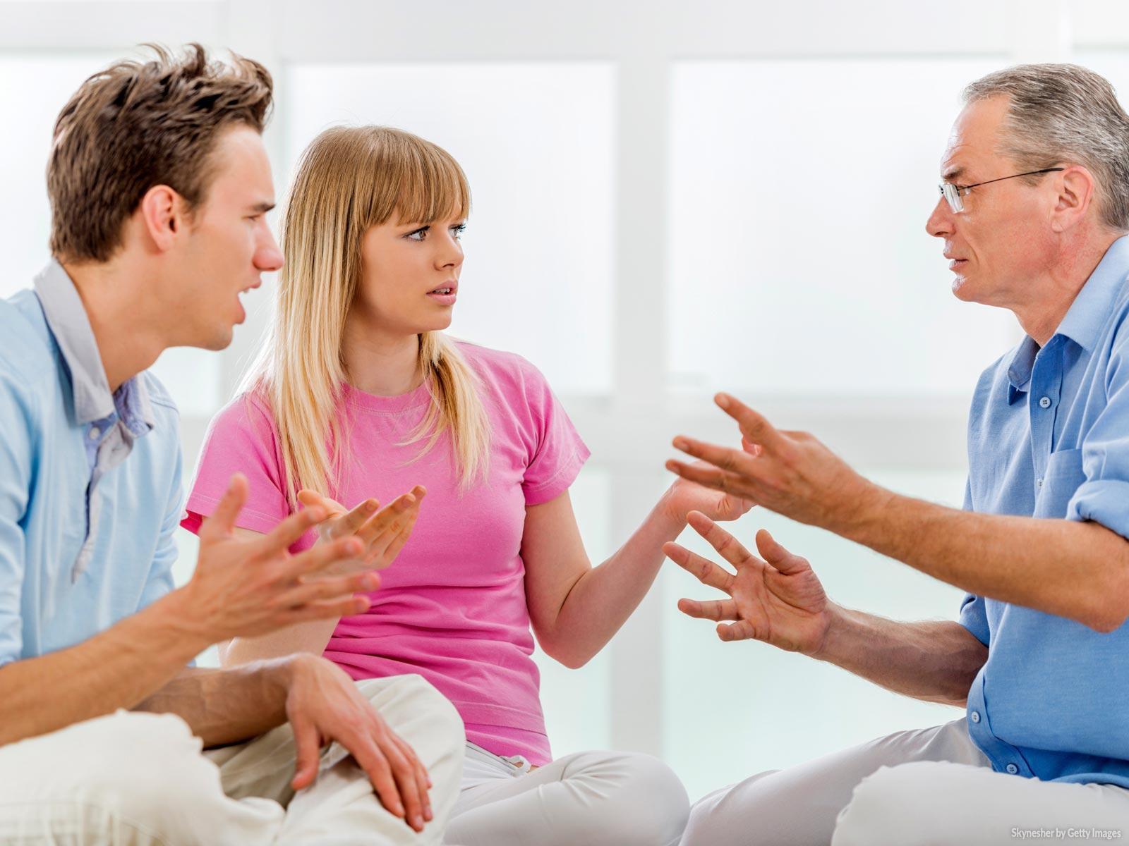 Como superar as brigas por herança nas famílias