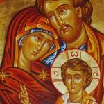1600x1200 - Consagração à Sagrada Família