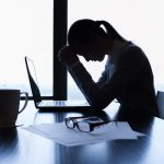 A-espiritualidade-pode-ajudar-na-produtividade-das-empresas