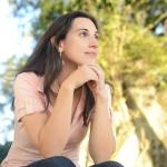 A experiência de fé exige amadurecimento