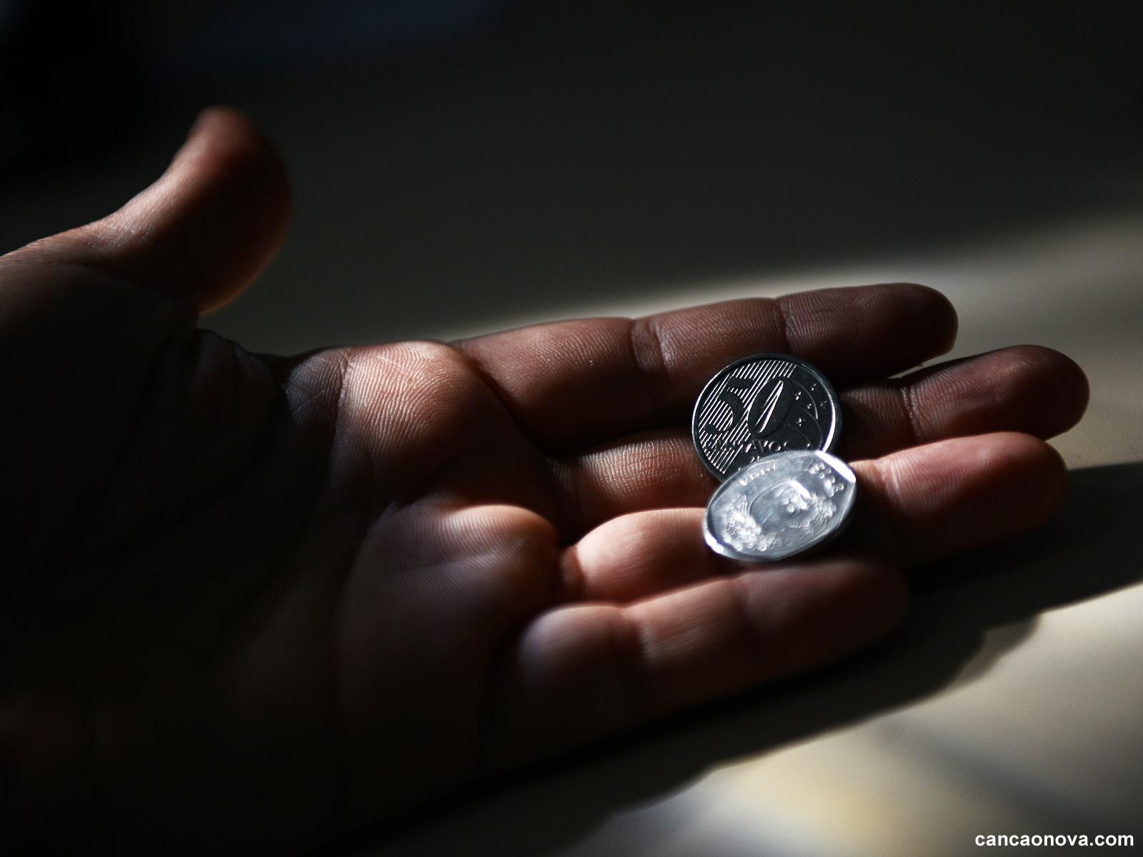 Existe esperança na crise econômica e política x 1600x1200