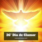 Experiência de Avivamento 26º dia de clamor (26)