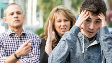 Meus filhos não querem ir à Igreja. O que devo fazer?