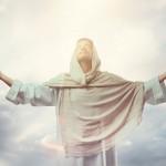 Nossa religião gira em torno da páscoa - 1600x1200