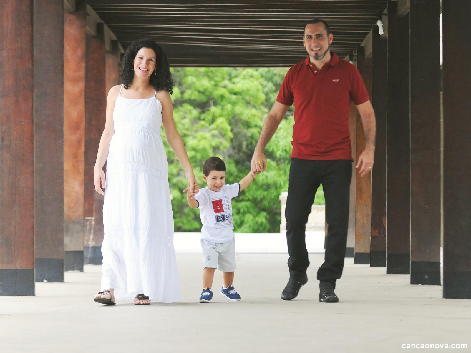 o-desafio-de-compreender-em-profundidade-a-importancia-da-familia