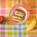 Quais-alimentos-usar-no-lanche-do-meu-filho