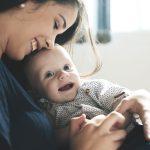 Os-desafios-de-ser-mãe-no-século-XXI