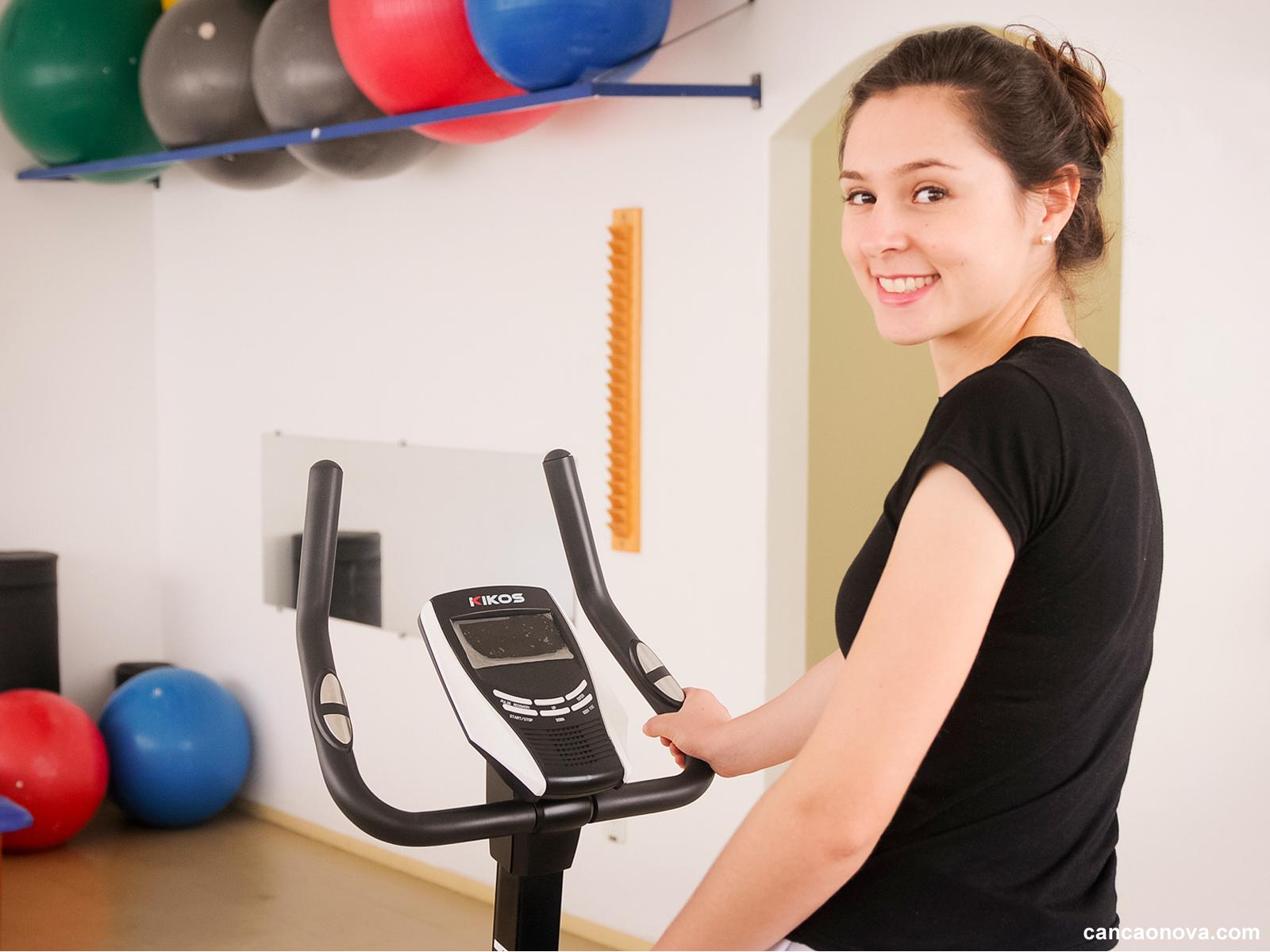 A importância de fazer atividade física - 1600x1200