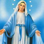 As mensagens de Nossa Senhora das Graças para os tempos atuais