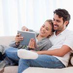 Como o marido pode ajudar no Método de Ovulação Billings™