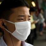 Como trabalhar meu emocional diante das epidemias