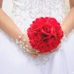 Poema para as noivas