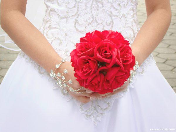 maio-mes-das-noivas