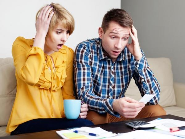 Oito dicas para não surtar na semana do casamento