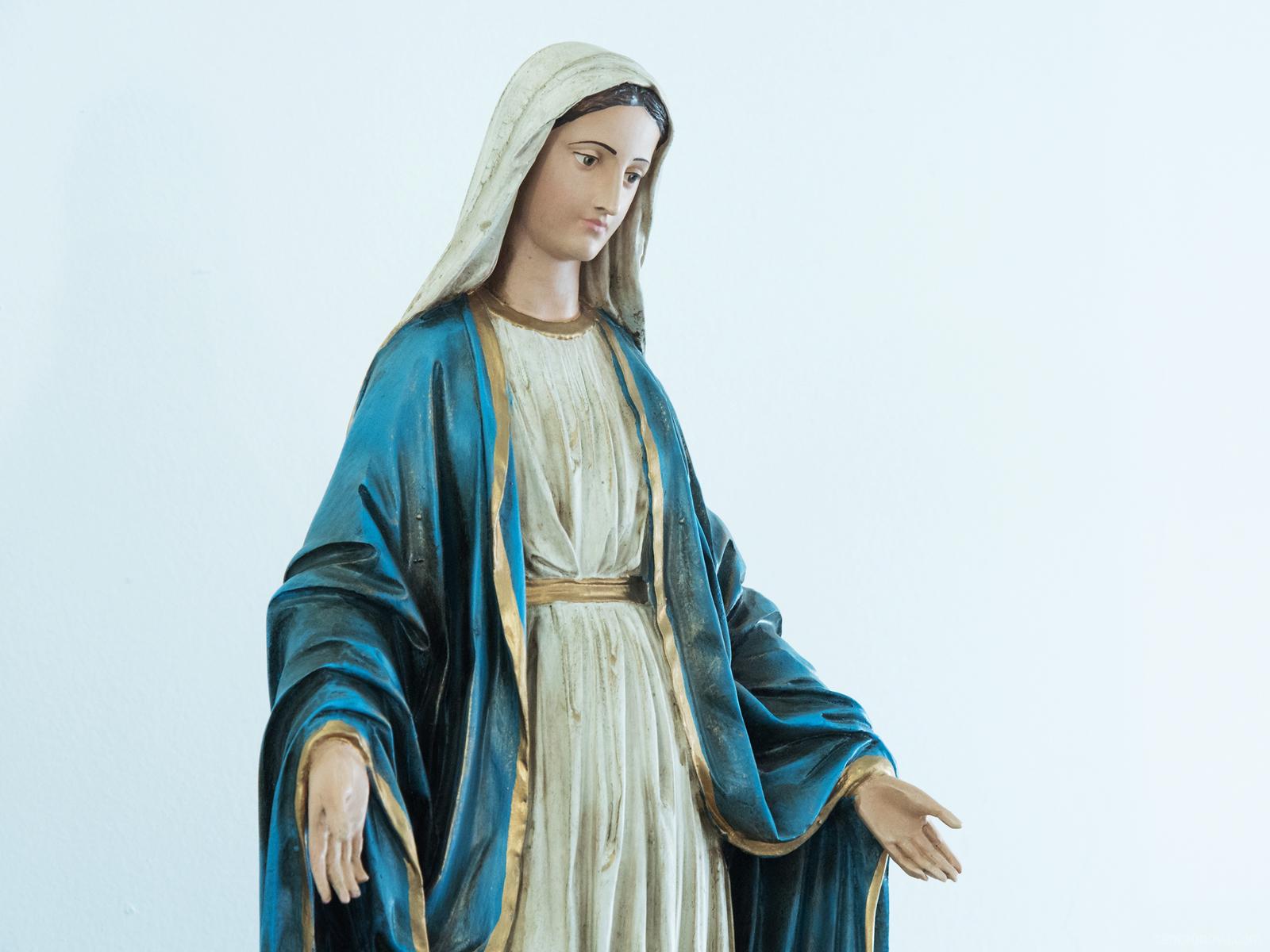 Oração-Maria,-passa-na-frente