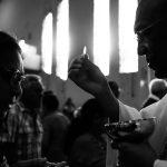 Os-benefícios-da-Eucaristia-para-a-vida-interior