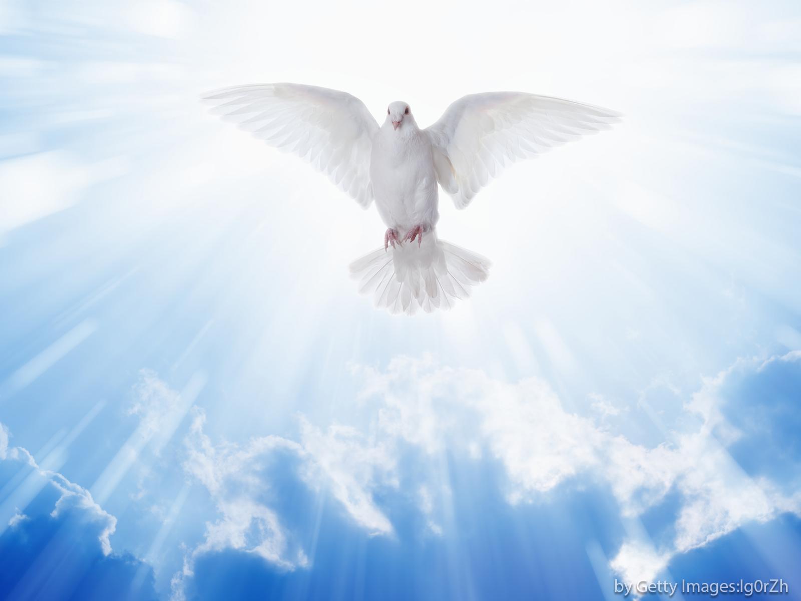 Por-que-desejar-o-batismo-no-Espírito-Santo