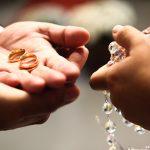 Quatro verdades fundamentais do matrimônio-artigo
