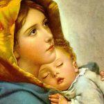 salve-maria