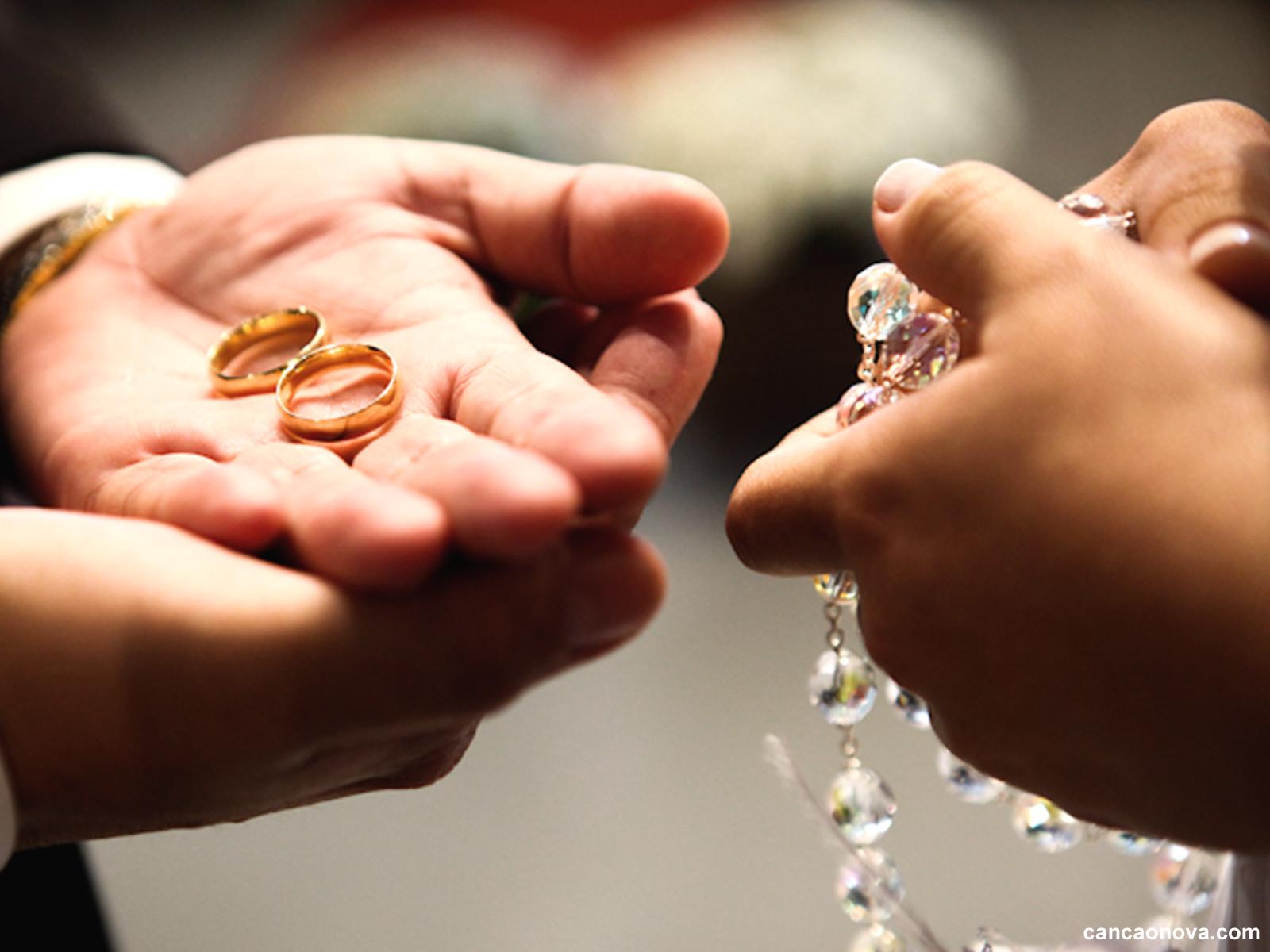 Verdades fundamentais sobre o matrimônio - 1600x1200