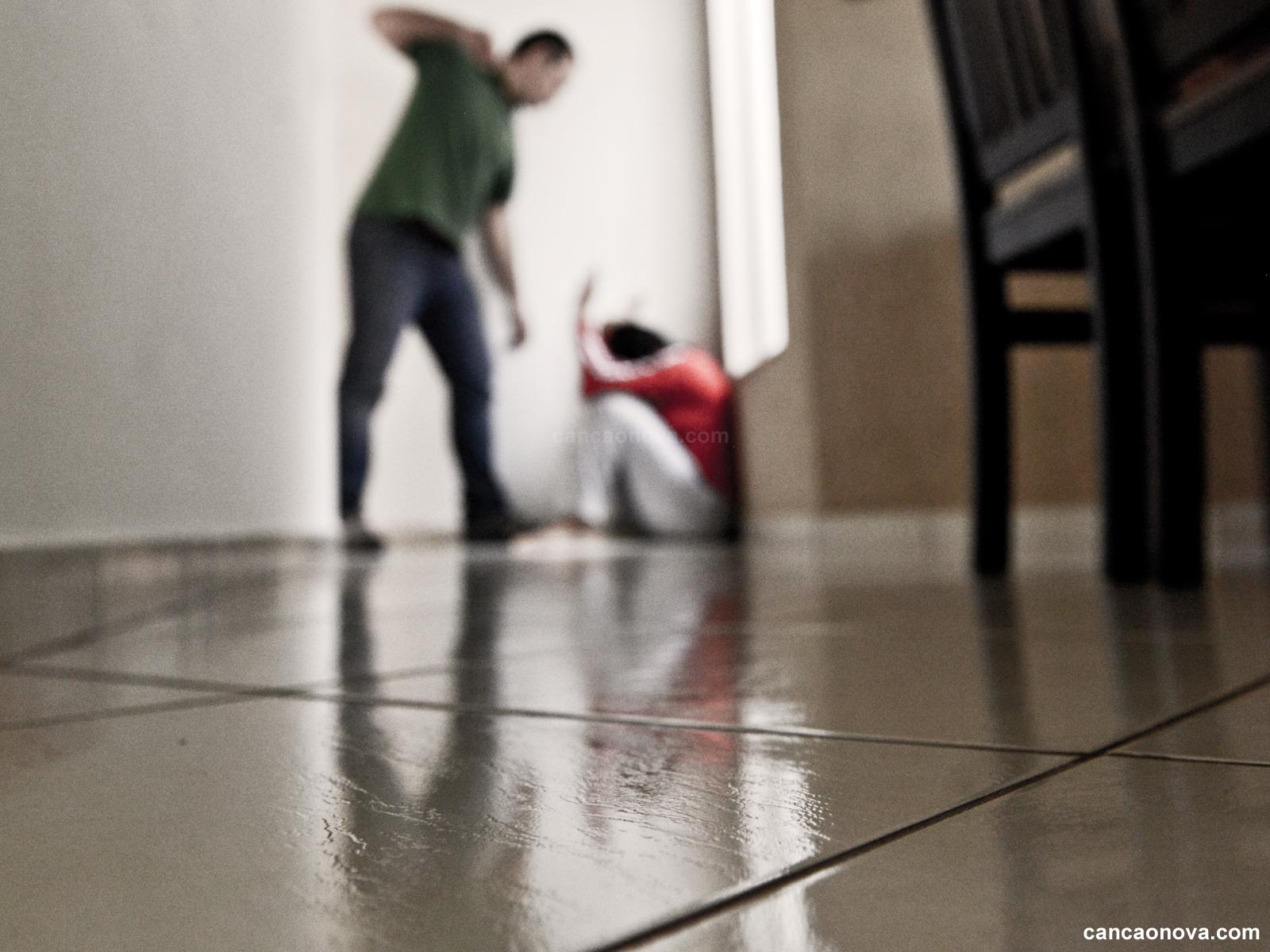 violencia-domestica-no-casamento-o-que-fazer