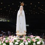 Principais ensinamento de Nossa Senhora Fátima - 1600x1200