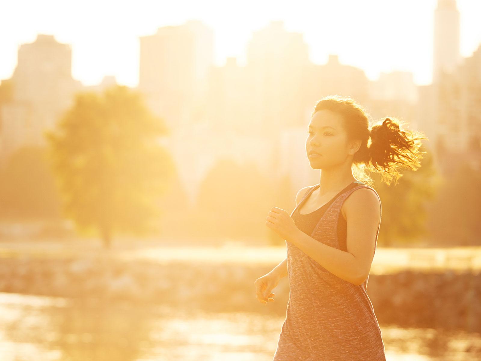 Vitamina D: como obter os benefícios dessa substância