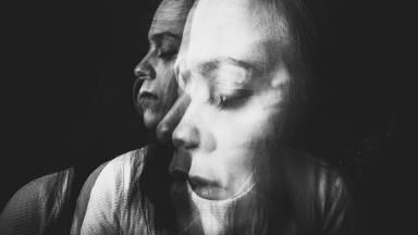 Como ajudar uma pessoa portadora de transtorno bipolar?