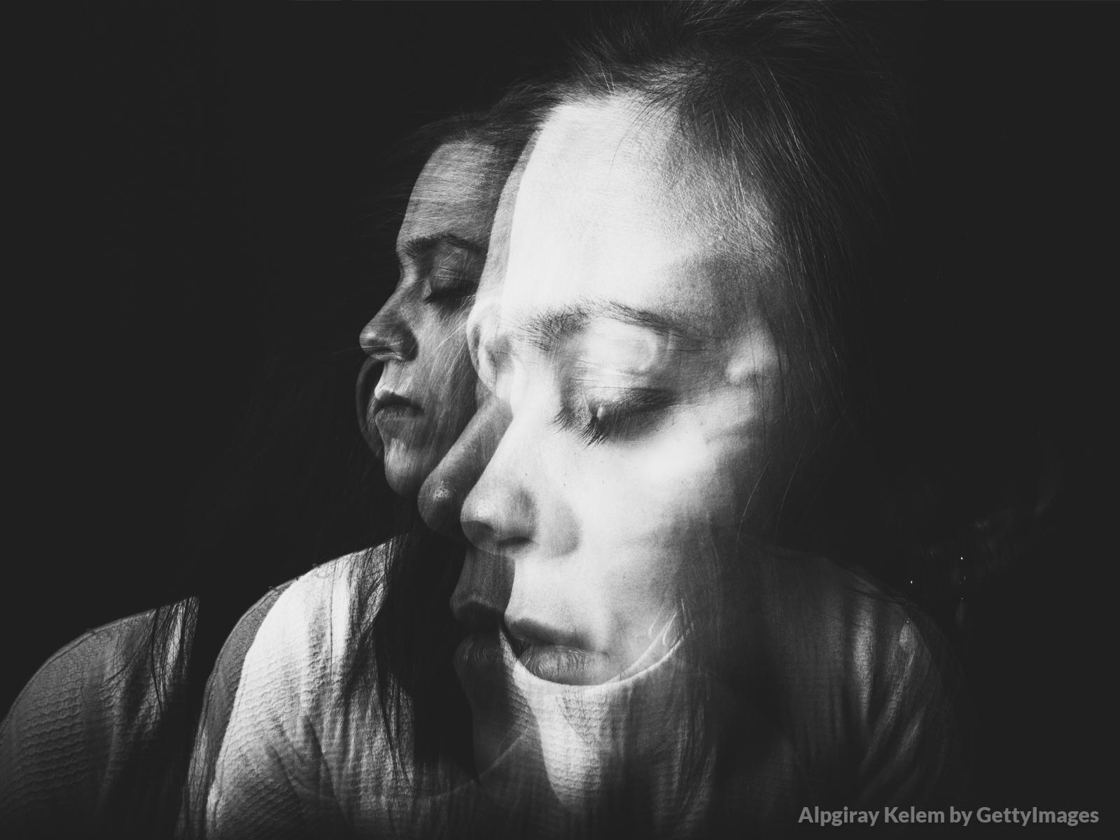 Como ajudar uma pessoa portadora de transtorno bipolar