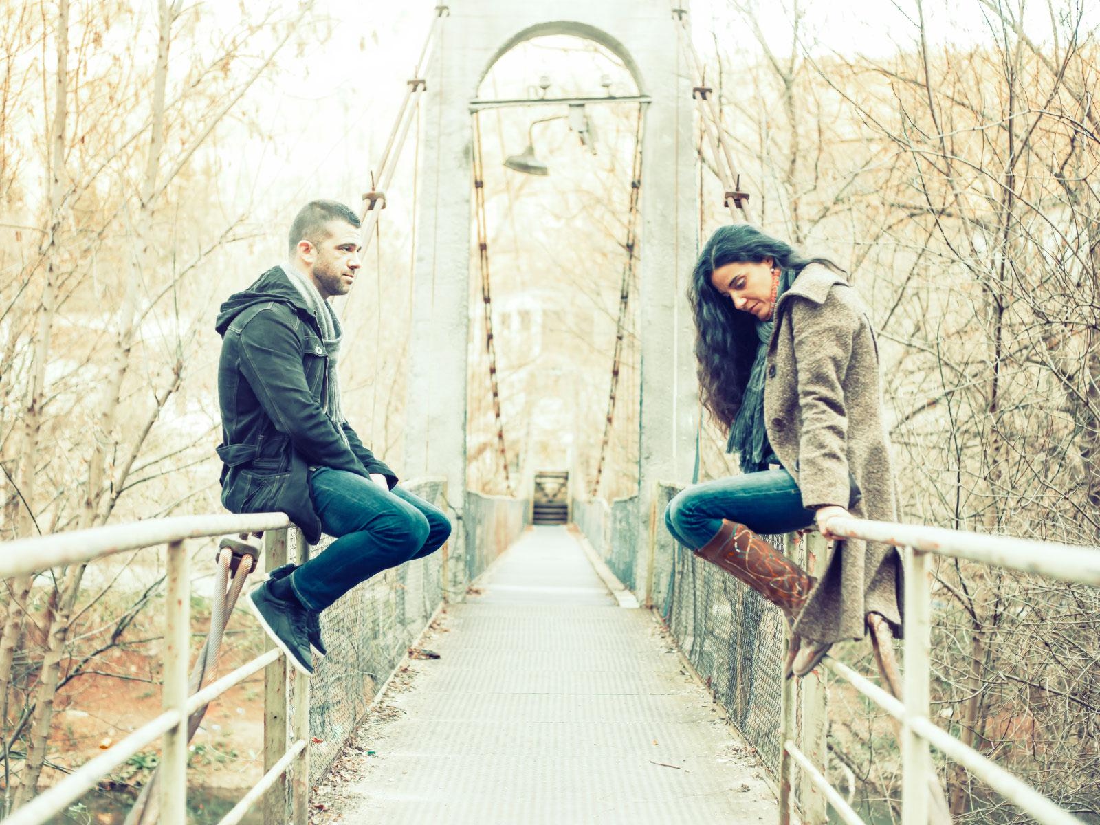como-identificar-diferenca-entre-gestos-de-amor-e-carencia-afetiva