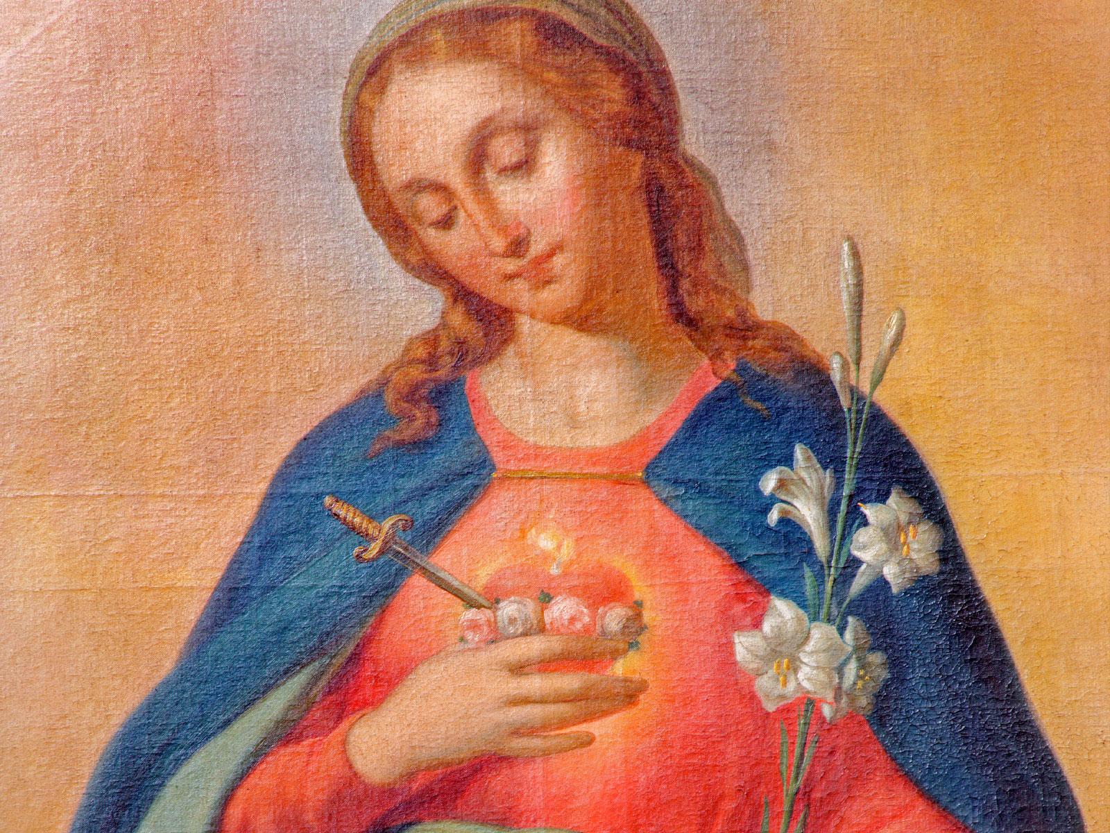 Conheça-a-origem-da-devoção-ao-Imaculado-Coração-de-Maria