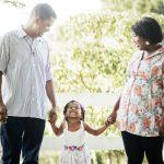 O que diz a Amoris Laetitia sobre a educação dos filhos?