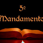 quinto mandamento