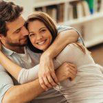 oito-formas-da-esposa-agradar-o-marido