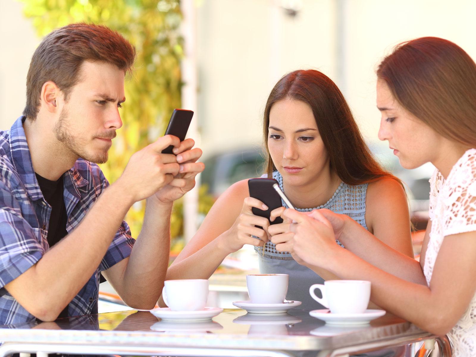 perigos-no-uso-das-redes-sociais