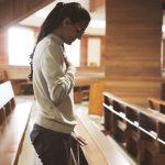 Qual oração Deus quer que façamos?