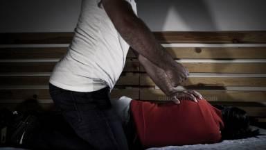 Violência física: dormindo com o inimigo