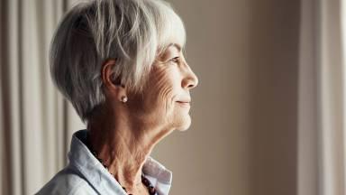 É possível envelhecer bem com saúde e felicidade
