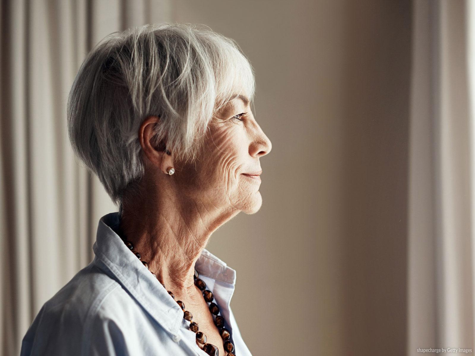 -É-possivel-envelhecer-bem-com-saúde-e-felicidade