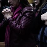Todo pecado confessado na Santa Missa é perdoado?