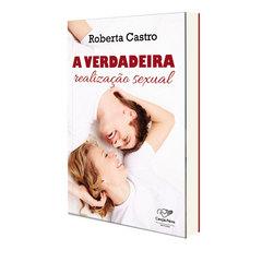 a_verdadeira_realizacao_sexual