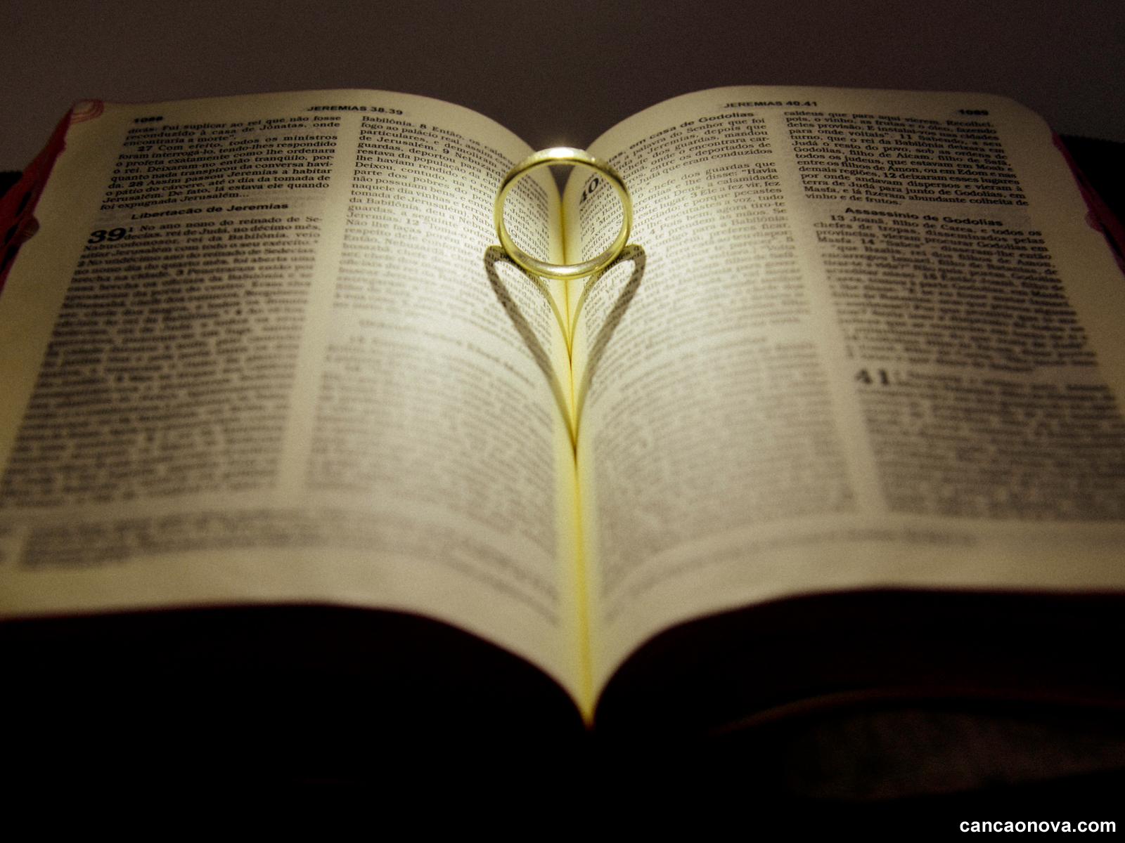 Sacramento Do Matrimonio Na Bíblia : Casamento feliz e núpcias de sara tobias