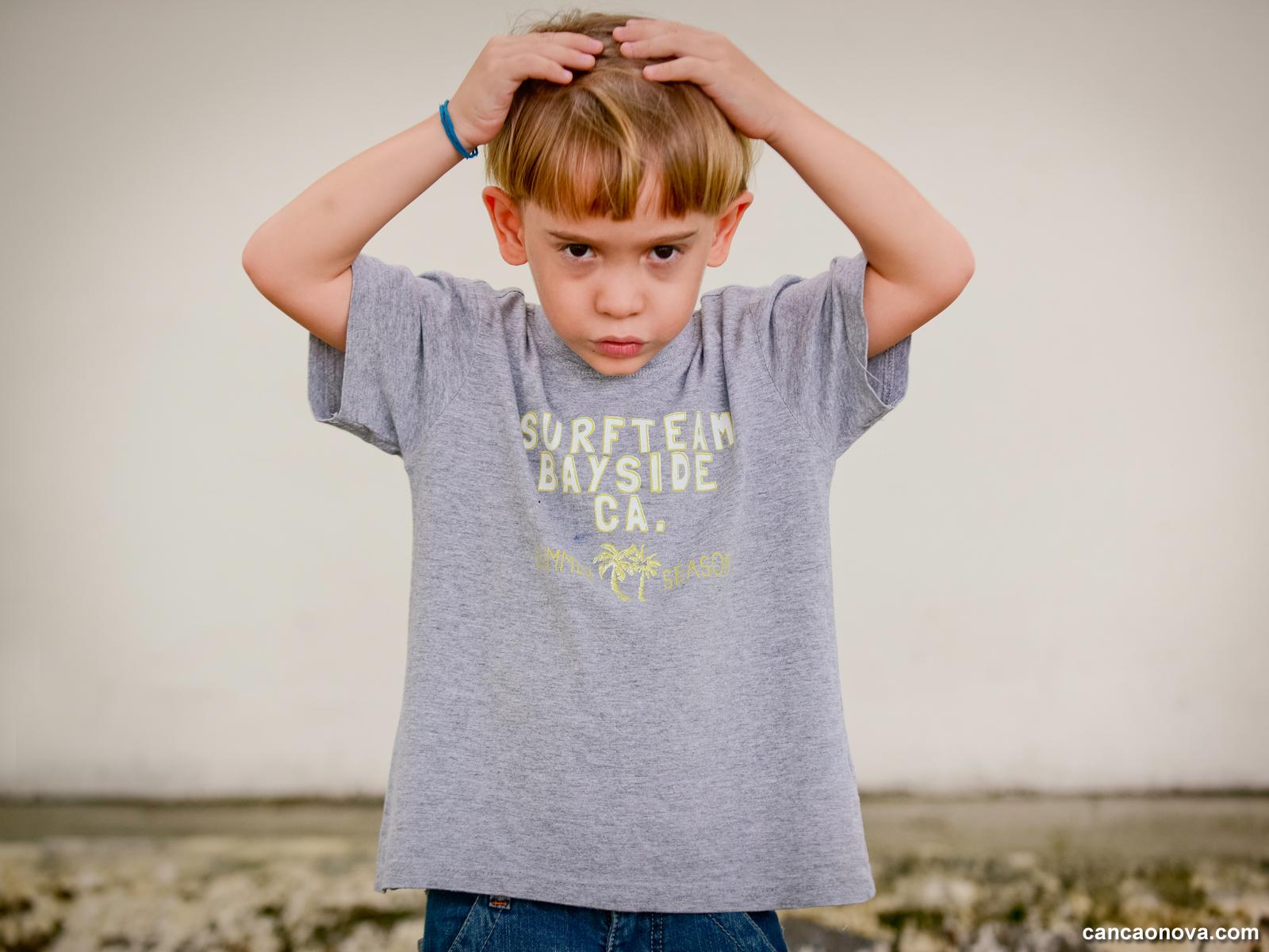 como_ensinar_os_ filhos_a_ lidarem_com_a_ansiedade