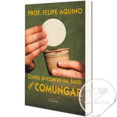como_se_preparar_para_comungar