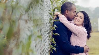 Confira sete características positivas do amor conjugal