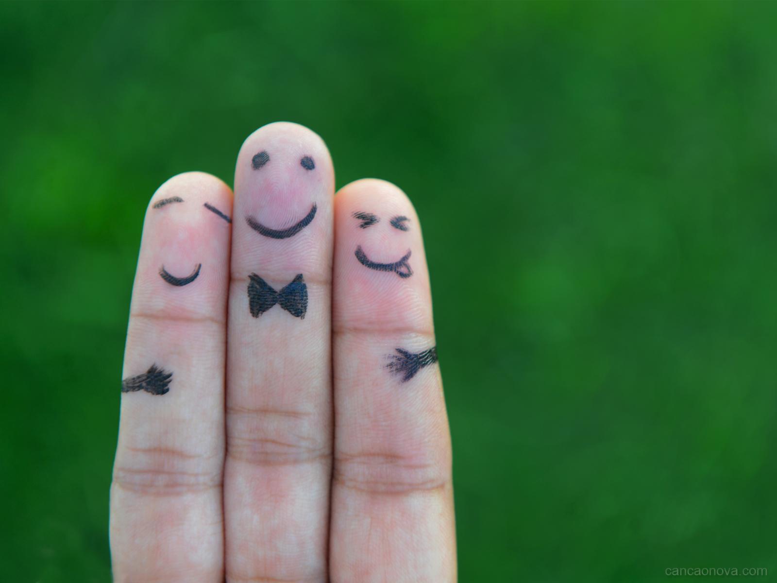 O Perigo Das Falsas Amizades E Como Lidar Com Elas